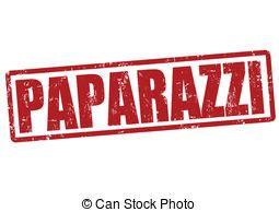 paparazzi clipart images eps clip vecteurs de paparazzi 2 249