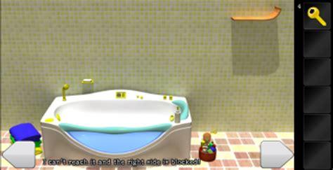 Bathroom Escape How To Get The Key Escape Bathroom Walkthrough Freeappgg
