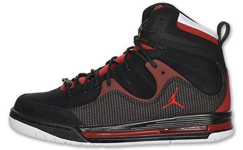 Nike Shock Rx 4 Kode Df4882 alliance for networking visual culture 187 nike roshe run fresh mint