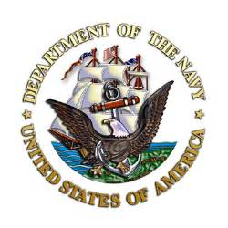 navy official seal navy official seal clipart clipart suggest
