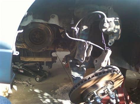 Mitsubishi Clutch Problems I Need To How To Change A Clutch