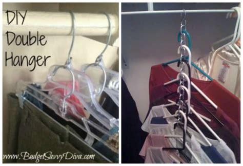 tips  tricks   organized closet