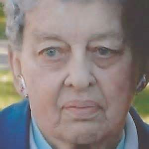 gloria zirbel obituary horicon wisconsin koepsell