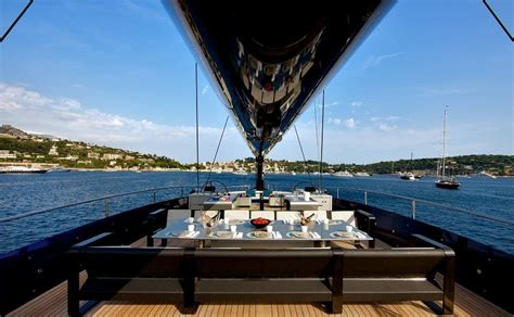 better palace wally better place yacht 6 luxatic