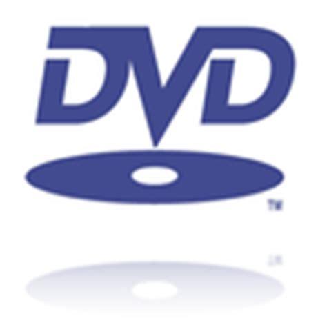 dvd format logo convert any video to dvd