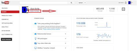 adsense youtube ditolak cara mudah di approve saat mendaftar akun google adsense