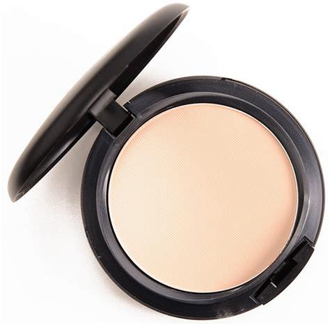 Ekslusive Eyeshadow Studio Fix Promo mac n4 studio fix powder plus review swatches