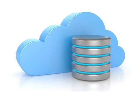 Cloud Store cloud storage backup buffalo americas