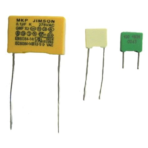 mkm capacitor for audio 28 images 10nf mkm digiware store siemens capacitor owner s guide