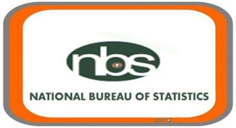 bureau of statistics us nigeria s statistics bureau bank introduce e