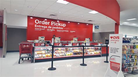 target s swanky store renovations highlight la talents