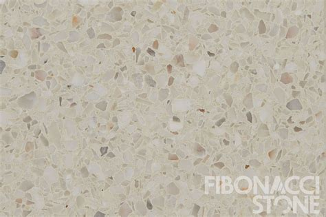 terrazzo tiles classic style classic white terrazzo tiles from