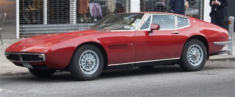 classic maserati convertible image gallery 1967 maserati convertible