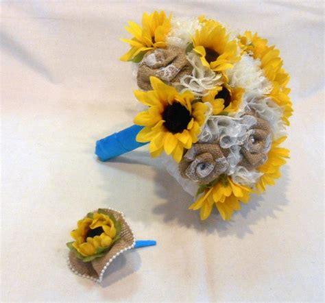 wedding bouquet keepsake ideas wedding bouquet bridal bouquet fabric bouquet burlap