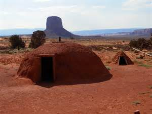 navajo homes navajo nation tony quarrington