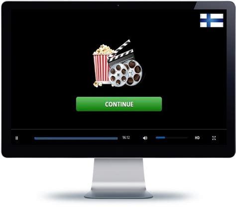 katsella east of finland koko elokuva katso elokuva creed 2 streaming suomessa archives