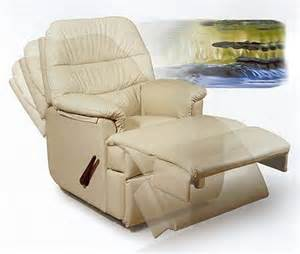 riser recliner chairs from the bed specialists the bed