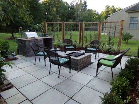 great patios great hardscape patio design ideas patio design 191