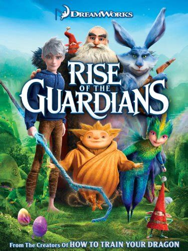61BZBui-ZSL._SX940_.jpg Jude Law Rise Of The Guardians
