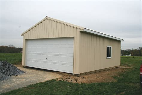 barn garages pole barn garage kits pa nj apm buildings