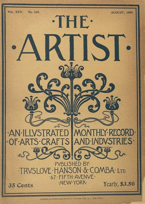 Journal Design And Culture | the artist and journal of home culture wikipedia