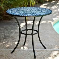 Outdoor Bistro Table Kitchen Chairs Kitchen Bistro Table And Chairs