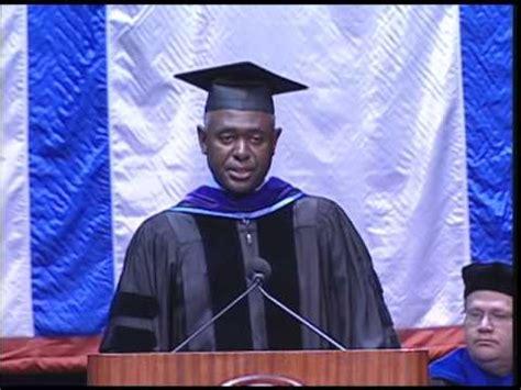 Pepperdine Mba Transcripts by Earl Distinguished Alumni Award Pepperdine
