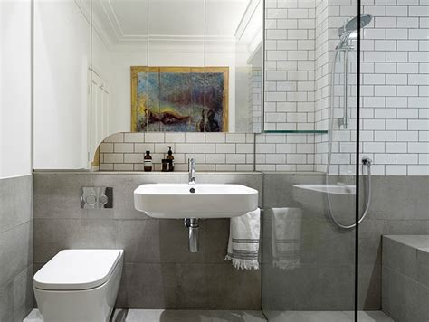 new bathrooms sydney stunning dwelling with two apartments in sydney by luigi