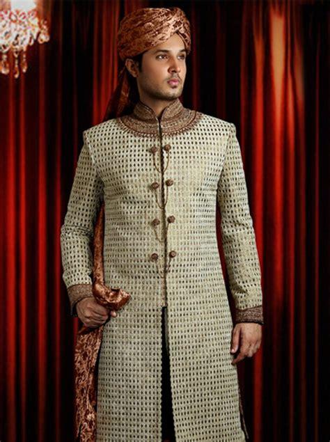 sherwani pattern kurta for ladies 301 moved permanently