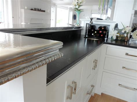 pewter bar tops cambridge pewter counter top traditional kitchen worktops