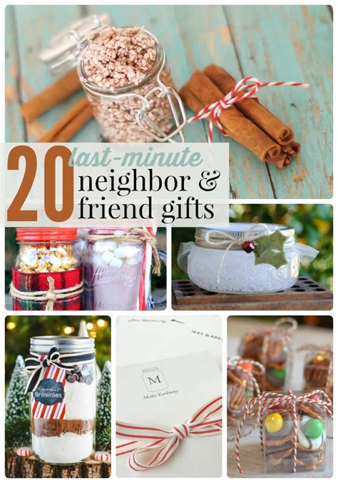 gifts for 20 year olds last minute great ideas 20 last minute and friend gifts