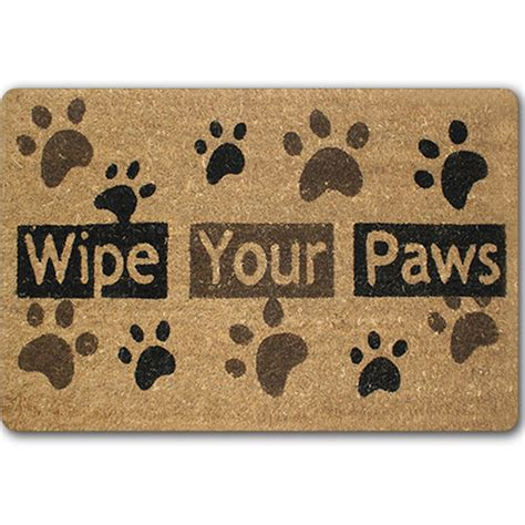 Best Area Rugs For Dogs Best Area Rugs For Dogs Smileydot Us