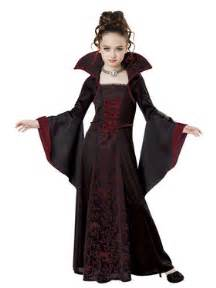 super scary halloween costumes for girls girls vampire costumes vampire halloween costume for a
