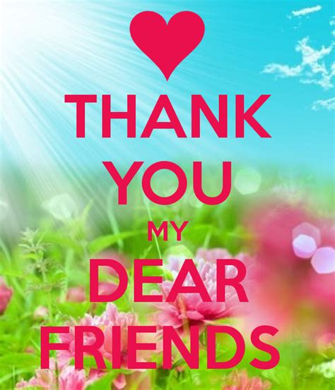 despacito thank you my dear thank you my dear friends poster lieznarahma5 keep