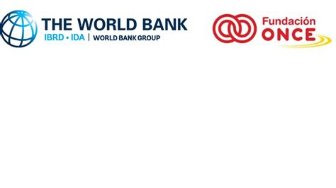 world bank foundation world bank partners with once foundation to advance