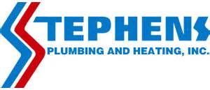 Stephens Plumbing And Heating by Downers Grove Plumbers Stephens Plumbing And Heating