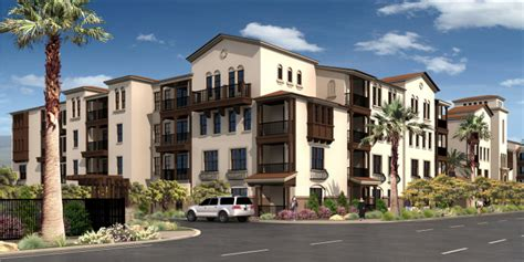 Appartments In Riverside by Riverside Ca Apartment Reviews Find Apartments In