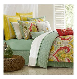 herbergers bedding echo design jaipur bedding collection herberger s