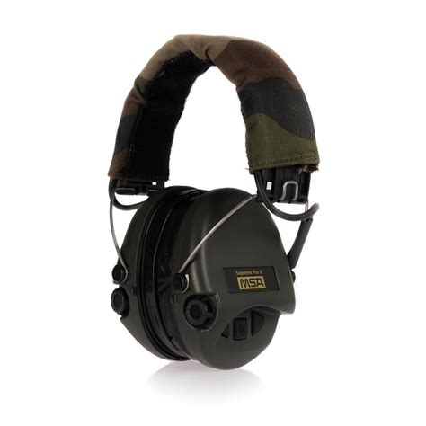 best electronic best electronic hearing protection shooting 2018 ear