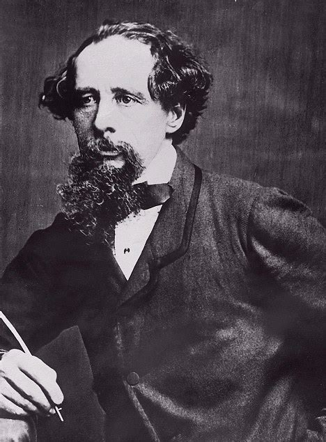 charles dickens biography claire tomalin charles dickens claire tomalin heavenspecification