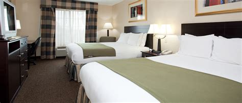room fort collins about inn express fort collins inn express fort collins