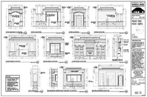 ze interior designs kitchen floor plans and elevations dream house plans interior design and elevations florida