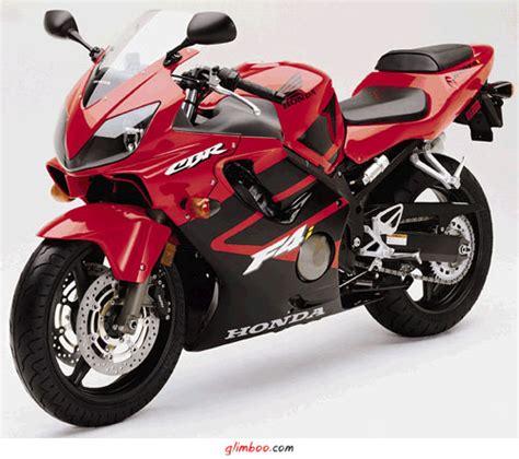 191 es mejor la moto o el carro pruebaderuta imagenes de carros y motos imagenes con frases