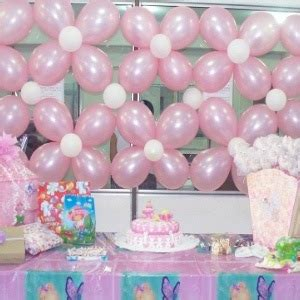 Baby Shower Cost by Baby Shower Food Ideas Baby Shower Ideas Low Budget