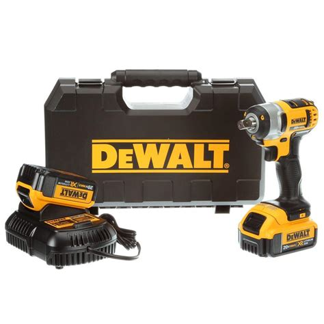 cordless ls home dewalt cordless impact wrench price compare cordless