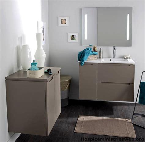 Deko Badezimmer Braun Beige by 35 Ideen F 252 R Badezimmer Braun Beige Wohn Ideen Bad