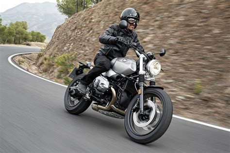 bmw motorrad usa announces product highlights pricing for