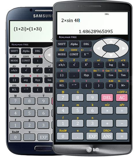 best android calculator best android scientific calculator android apps android forums