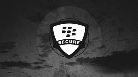 blackberry logo wallpaper hd  images