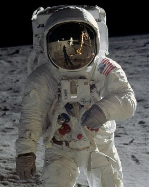 are space suits comfortable the evolution of the spacesuit wired